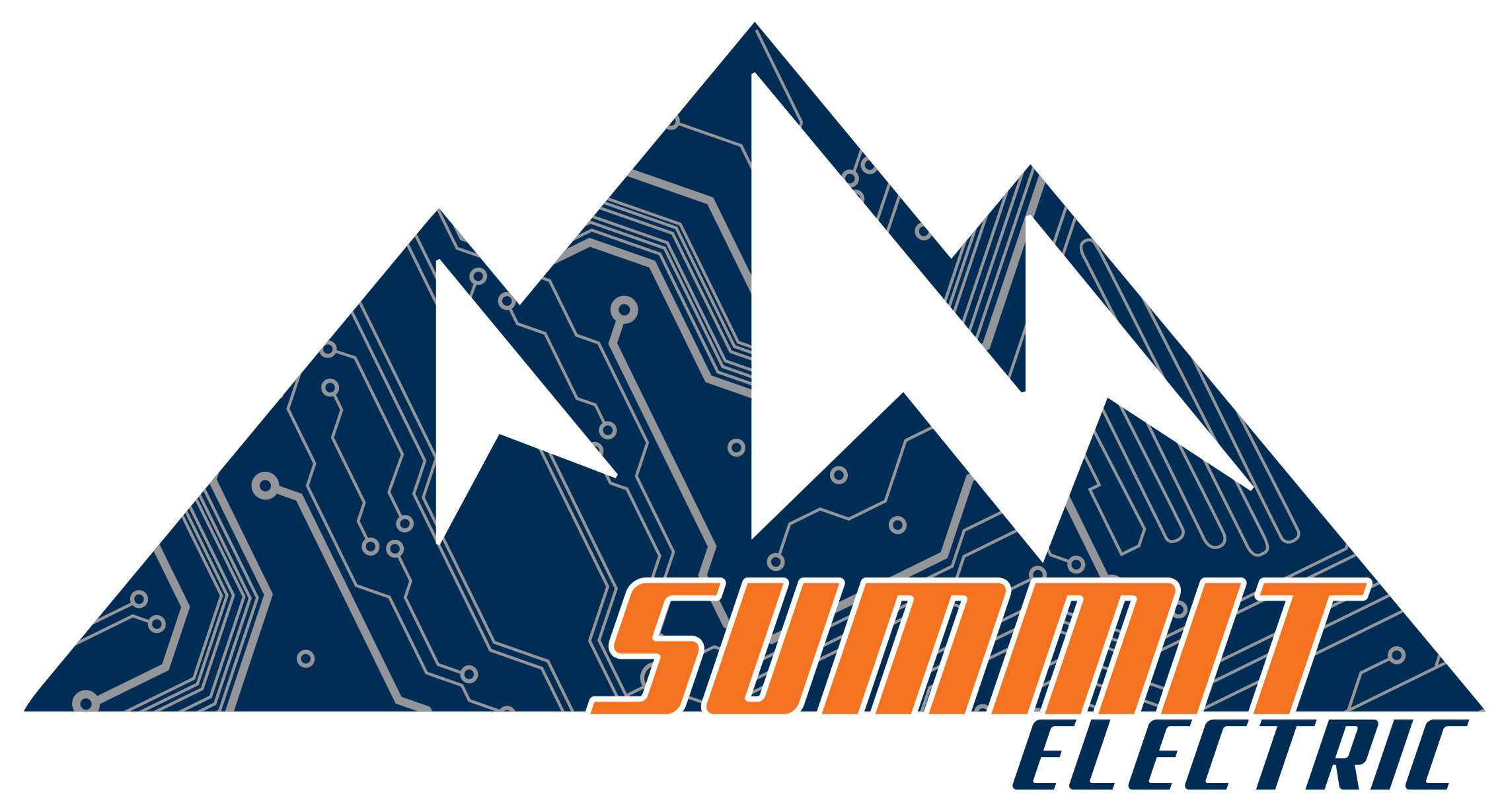 Summit Electric QC